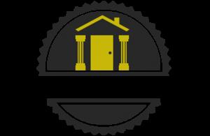 Logo Montajes Atari